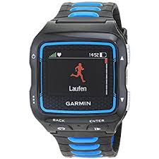 amazon garmin black friday garmin forerunner 630 gps running watch with enhanced running
