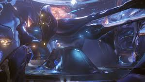 Warzone Maps 20 Maps At Launch What We Know So Far Halo 5 Guardians