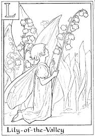 bible coloring pages fairy coloring pages