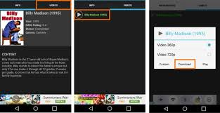 the cartoon hd app is back download u0026 install guide for android