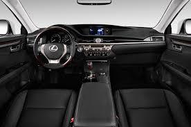 slammed lexus coupe lexus buick toyota and cadillac lead j d power quality list