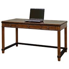 Martin Furniture Kathy Ireland by Kathy Ireland Home By Martin Imke384 Kensington Laptop Writing