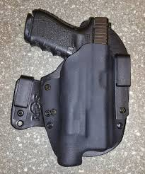 iwb light bearing holster light bearing adaptive holster iwb owb rps tactical tactical