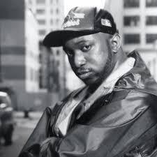Hit The Floor Instrumental - kool g rap u2013 my life instrumental lyrics genius lyrics