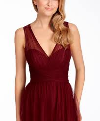plus size burgundy bridesmaid dresses wholesale burgundy bridesmaid dresses plus size