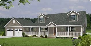 cape cod floor plans modular homes floor plans by stratford homes