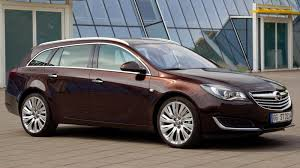 opel insignia sports tourer 2016 opel insignia sports tourer 2008 2016 цена и характеристики