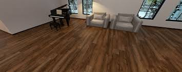 Country Oak Laminate Flooring Weathered Country Oak Proline Floors Australia