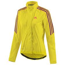 cycling raincoat wiggle adidas cycling women u0027s tour rain jacket cycling