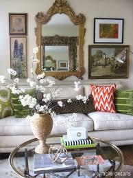 cowhide office chair zebra print living room set real cowhide