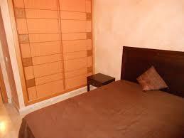 vente chambre ventes programme neuf appartements 2 chambres route de fes