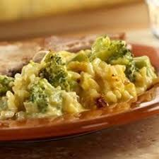 cbell kitchen recipe ideas casseroles recipes from cbell s kitchen