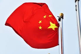 Flag Measurements China To Roll Out Fresh Market Opening Measures This Year