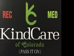 Map Of Colorado Dispensaries by Kind Care Of Colorado Marijuana Dispensaries Fort Collins