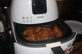 cuisine philips philips airfryer avance xl review bubbamama com