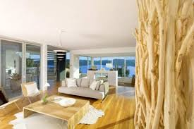 Living Room Furniture Australia House Design Palm House Living Room Furniture Design