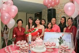 mom and daughter cakes josephine u0027s 21st birthday cake