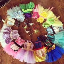 best 25 dress up ideas on pinterest dress up closet cheap