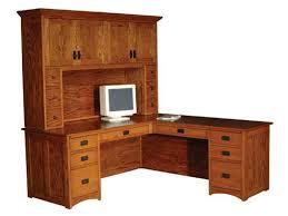 Low Profile Computer Desk by Corner U0026 L Shape Desks Twin Cities Minneapolis St Paul