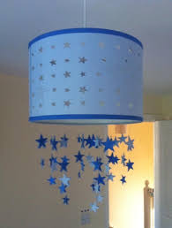 Baby Ceiling Light Projector by Some Exciting Star Ceiling Light Ideas For Your Home Home