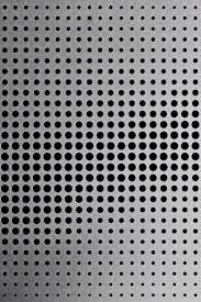 7727 best textures images on pinterest geometric patterns