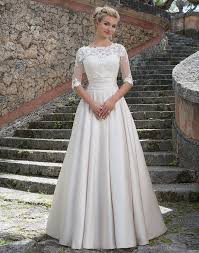 jacke fã r brautkleid sincerity wedding dress style 3877 this grace inspired