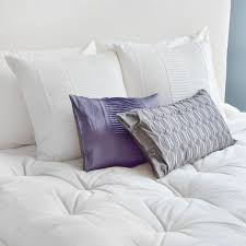 When Can Baby Have Duvet And Pillow Soaring Heart Natural Beds Handcrafted Organic Beds