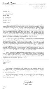 awesome collection of sample reply to a complaint letter