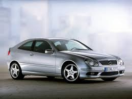 review mercedes cl203 c class coupe 2001 07 c180 and c200