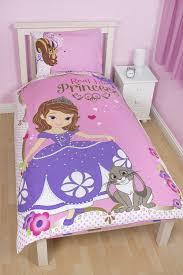 Disney Princess Crib Bedding Set Disney Princess Crib Bedding Set Disney Princess Bedding For