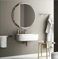 spiegellen fürs badezimmer wandspiegel badezimmer 100 images awesome bad spiegel high