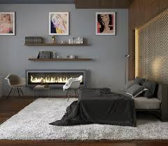 mens bedrooms 60 men s bedroom ideas masculine interior design inspiration
