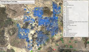 where is terlingua on a map 5 acres in beautiful and rugged terlingua ranch tx landpin com