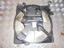 mazda xedos 6 radiator fan shroud diffuser mazda xedos 6 1992 buy vilnius