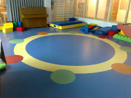 Nautolex Vinyl Flooring by Best Flooring For Nursery Flooring Designs