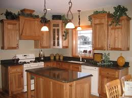 Kitchen Ideas Decor Updated Kitchen Ideas Kitchen Design