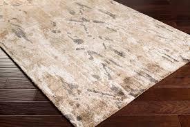 surya gemini collection payless rugs
