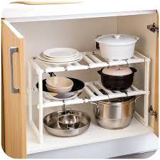 ultimate kitchen storage under cabinet spice rack bathroom under