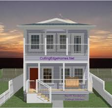 Beach Bungalow Floor Plans by Modular Homes Beach Bungalow