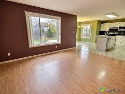 Edmonton Laminate Flooring 4723 151 Avenue Nw Edmonton Northeast For Sale Comfree