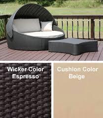 Discount Patio Furniture Houston Tx by Best 25 Wicker Patio Furniture Ideas On Pinterest Grey Basement