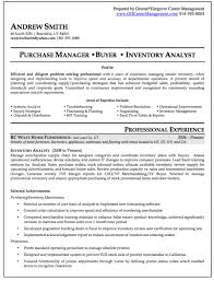 retail buyer cover letter 28 retail cover letter cover letters