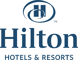 hilton hotels u0026 resorts wikipedia