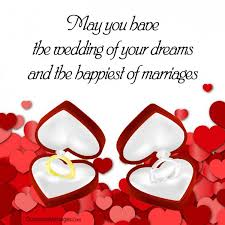 wedding wishes for cousin top 100 wedding wishes for cousin occasions messages