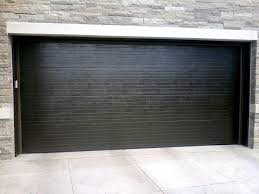 garage doors custom a garage door is more susceptible to failing during winter