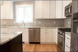 forevermark cabinets ice white shaker forevermark cabinet prices kitchen mid sized traditional u shaped
