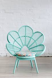 130 best chairs beyond images on pinterest chairs home and so gorgeous love chair mint the family love tree aqua teal turquoise mint chair furniture home decor design