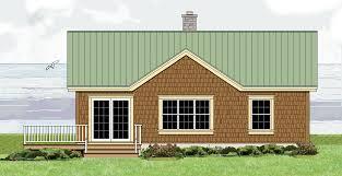 garage plans with loft front garage plans with loft ideas