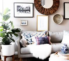 design living room around sofa plus more expert decor tips brit