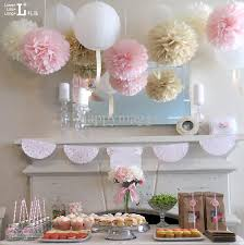 Hanging Decorations For Home Download Wedding Decorations For Home Wedding Corners